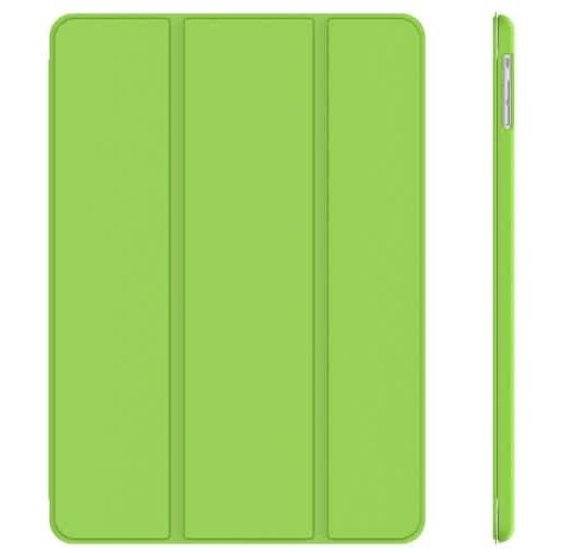 Onitshamarket - Buy APPLE IPAD AIR SMART COVER GREEN