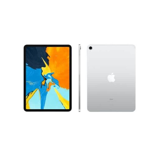 Onitshamarket - Buy 11-INCH IPAD PRO WI-FI + CELLULAR 256GB - SILVER AND SPACE GREY iPads