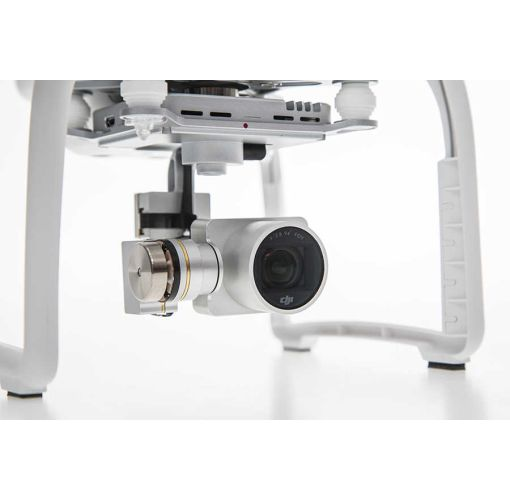 Onitshamarket - Buy DJI Phantom 3 Advanced Camera Drones