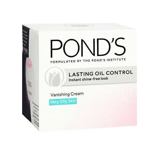 Onitshamarket - Buy Pond's Lasting Oil Control Vanishing Face Primer- Very Oily Skin Makeup