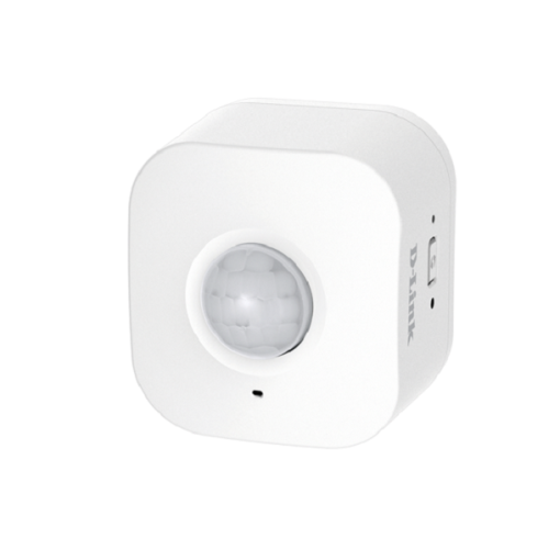 Onitshamarket - Buy D-Link DCH-S150 Wi-Fi Smart Motion Sensor (UK plug version)