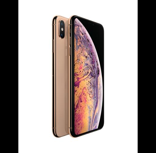 Onitshamarket - Buy IPHONE XS MAX GOLD Smartphones