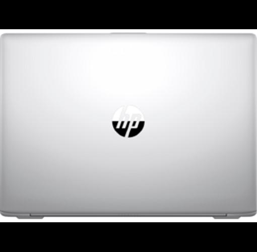 Onitshamarket - Buy HP PB440G5 i3-7100 14 4GB/500 PC