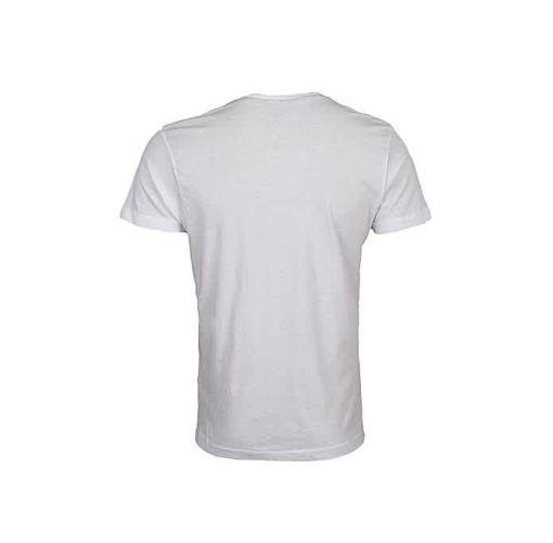 Onitshamarket - Buy Pull & bear Green Bear T Shirt