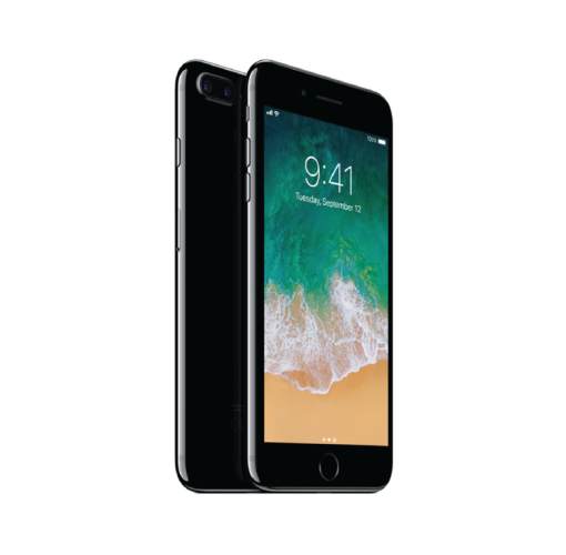 Onitshamarket - Buy IPHONE 7 PLUS 128GB BLACK, JACK BLACK, SILVER, GOLD AND ROSE GOLD Smartphones