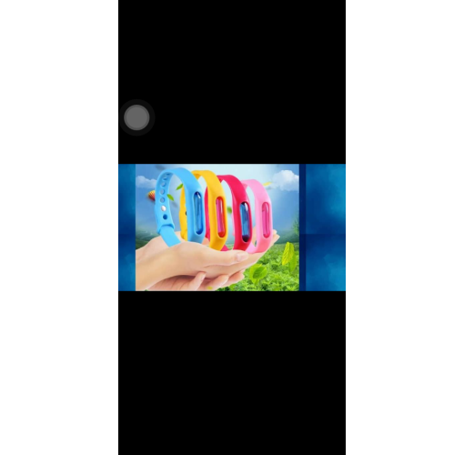 Onitshamarket - Buy MOSQUITO REPELLENT Tools & Accessories