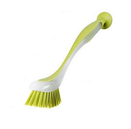 Onitshamarket - Buy Ikea Plastics dish-washing Brush