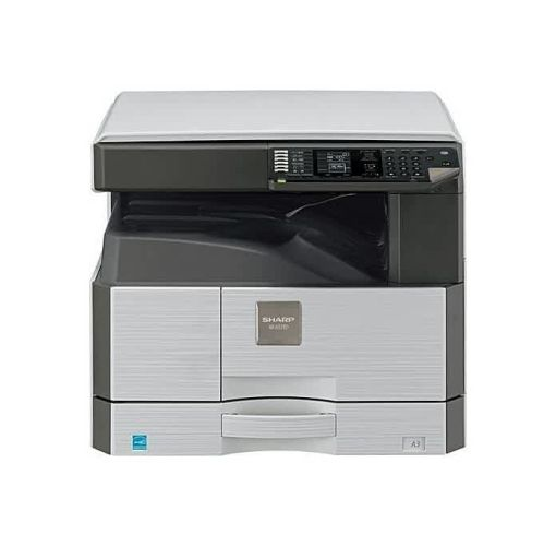 Onitshamarket - Buy Sharp AR-6020 Digital Multi-functional Photocopy Machine - (Black & White) Photocopier