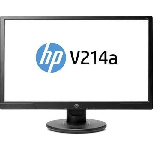 Onitshamarket - Buy HP V214a 20.7-inch Widescreen  Monitor