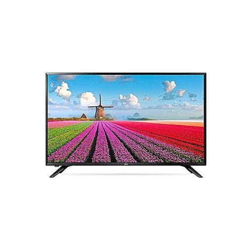 "Onitshamarket - Buy HP 43"" LED TV - LJ500"