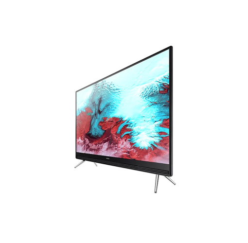 "Onitshamarket - Buy Samsung 40"" Full HD Digital LED TV Led TVs"