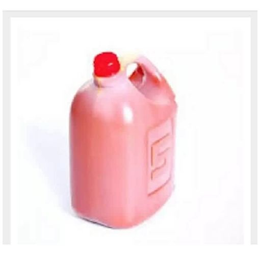 Onitshamarket - Buy Palm Oil - Red Fresh Eastern Palm Oil - 5 Litres