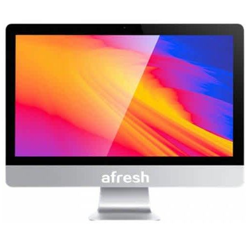 Onitshamarket - Buy generic Afresh AF2102P85 All-in-one Computer - Silver
