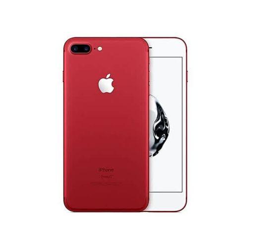 Onitshamarket - Buy Apple IPhone 7 Plus - 5.5-inch Retina - 128GB - Apple IOS 10 Smartphone - Red Smartphones