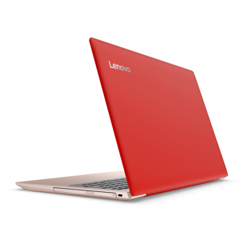 Onitshamarket - Buy Lenovo Notebook IP 320-15ISK I3 4G 1T 10H Lenovo Laptops