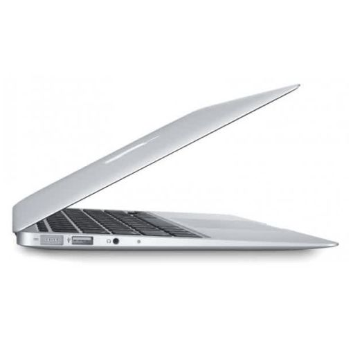 Onitshamarket - Buy Apple Macbook Air (13-Inch Diagonal) 2.3GHz dual-core Intel Core i5, Turbo Boost up to 3.6GHz, with 64MB of eDRAM Macbook