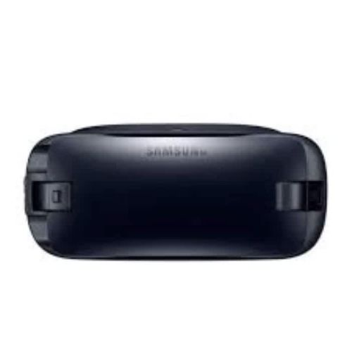 Onitshamarket - Buy Gear VR 4.0 3D Glasses Built-in Gyro Sensor Virtual Reality Headset for Samsung S9 S9Plus Note7 S6 S6 Edge+ S7 S7 Edge S8 S8plus VR Gear