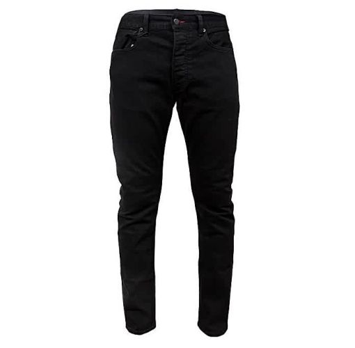 Onitshamarket - Buy Fashion Men's Pencil Jeans - Black
