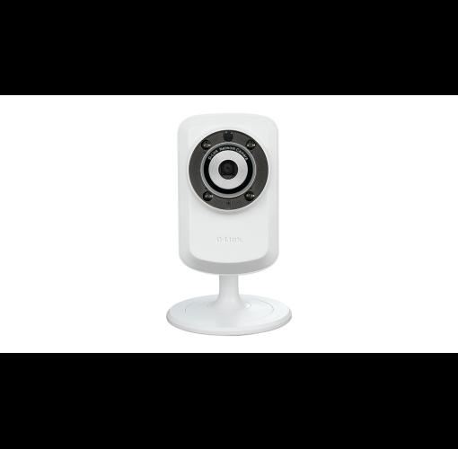 Onitshamarket - Buy Day/Night Cloud Camera Security & Surveillance