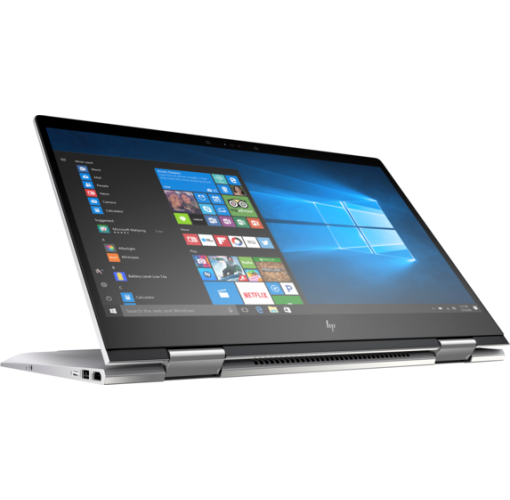 Onitshamarket - Buy HP ENVY | Braves 1.1 | Core i5-8250U quad | 8GB LPDDR3 on-board | 256GB PCIe | Intel HD Graphics Hp Laptops