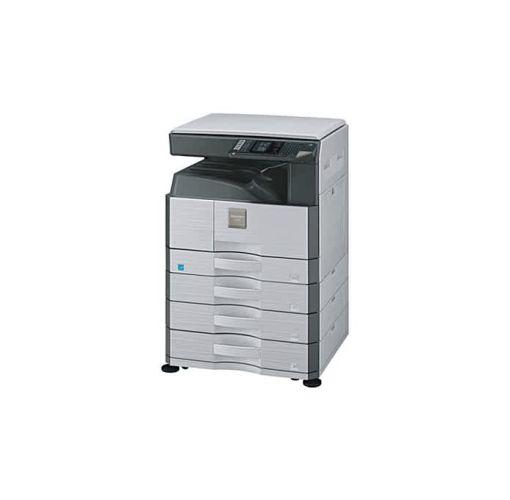 Onitshamarket - Buy Sharp AR-6020D Digital Multi-function A4/A3 Photocopier