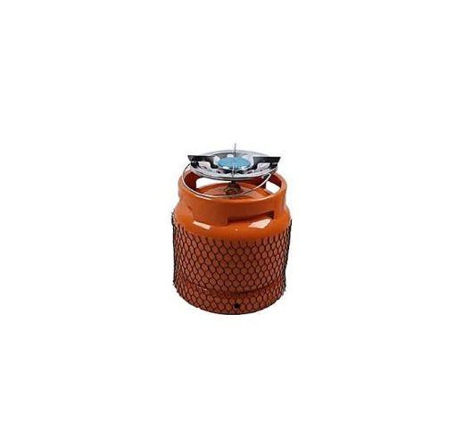 Onitshamarket - Buy Universal  6Kg Gas Cylinder With Burner