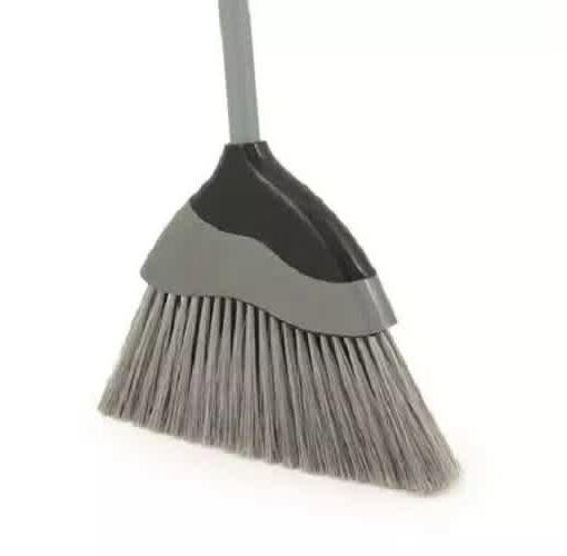 Onitshamarket - Buy Universal Chef Plastic Angle Broom With 120cm Long Handle