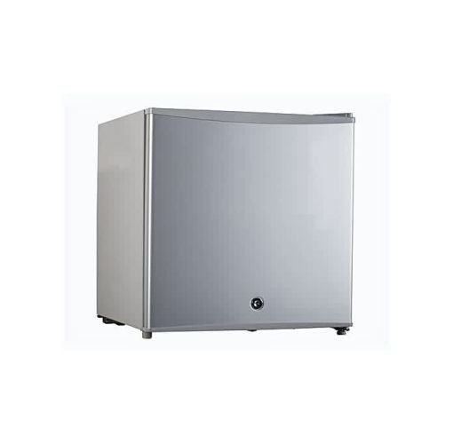 Onitshamarket - Buy Midea HS-65L Table Top Single Door Refrigerator With Chiller, 45Liters - White