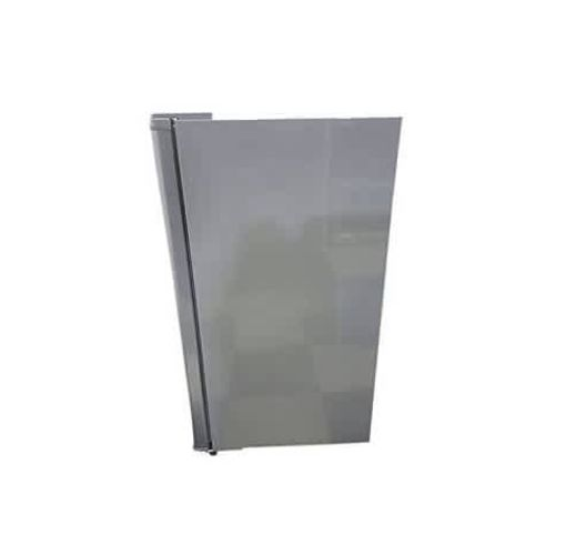 Onitshamarket - Buy Haier Thermocool Refrigerator HR 134AS Refrigerator