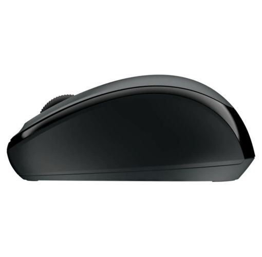 Onitshamarket - Buy Microsoft Wireless Mouse Mobile Mouse 3500 MAC