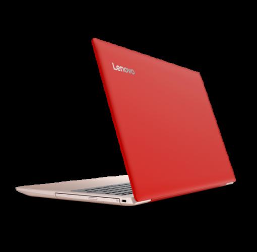 Onitshamarket - Buy Lenovo Notebook IP 320-15ISK I3 4G 1T 10H Lenovo Laptops