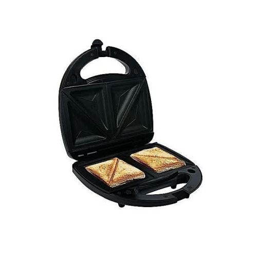 Onitshamarket - Buy Master Chef Toaster / Sandwich Maker