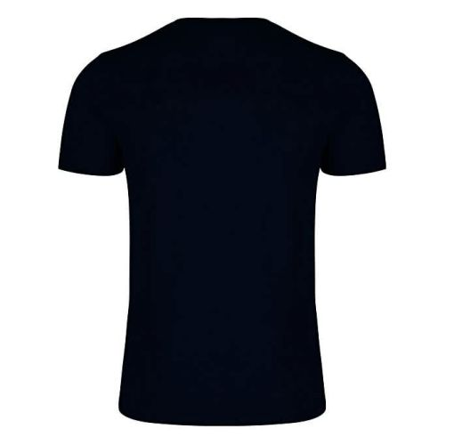 Onitshamarket - Buy Mens Polo T-Shirt Short-sleeve-multi-colour