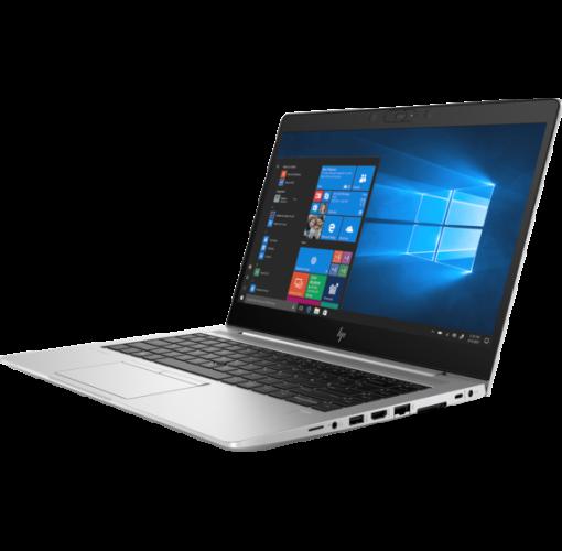 Onitshamarket - Buy HP EliteBook 745   A10-8700B