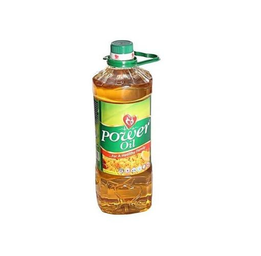 Onitshamarket - Buy Power Oil Pure Vegetable Cooking Oil 1.6litres