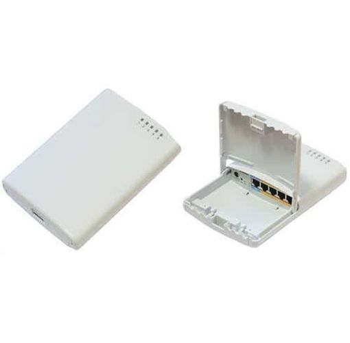 Onitshamarket - Buy Mikrotik Powerbox Outdoor POE router