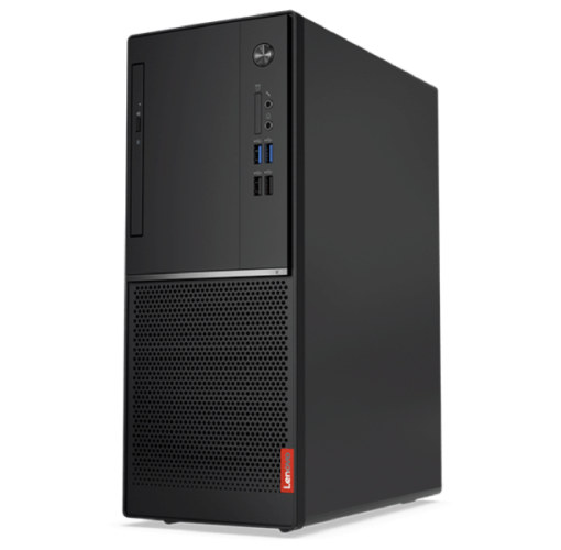Onitshamarket - Buy Lenovo Desktop LN V520-15IKL Intel Core i3-7100 4GB DDR4 RAM, 500GB HDD+ Lenovo LI2215s – 21.5Inch Full HD VGA Connection Desktop Bundles