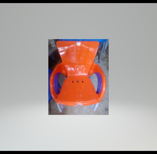 Onitshamarket - Buy Nicco Children plastic chair