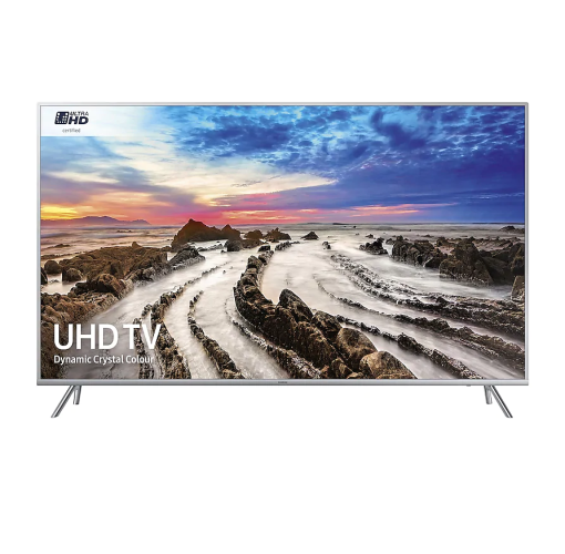 "Onitshamarket - Buy Samsung 75"" MU7000 4K UHD TV + 1 FREE Samsung 49"" Full HD LED TV 5 Series"