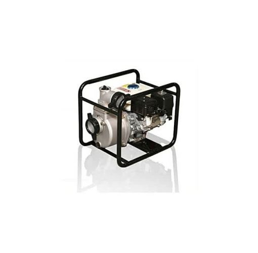 Onitshamarket - Buy Gasoline Water Pump - 3 Inch