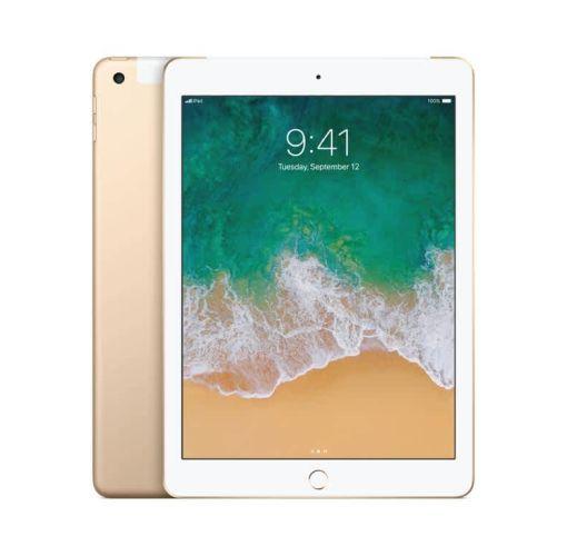 """Onitshamarket - Buy Apple Ipad  9.7"""" Wi-Fi + Cellular (5th Generation) 128GB"""