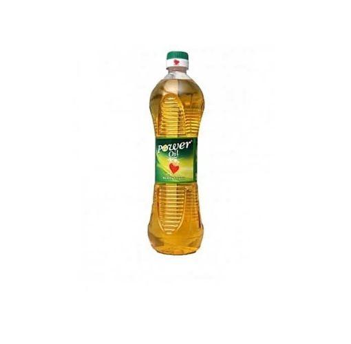 Onitshamarket - Buy Power Oil Vegetable Cooking Oil 75cl