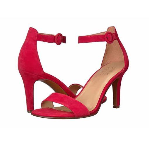 Onitshamarket - Buy Naturalizer Kinsley Heels