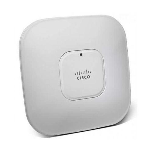 Onitshamarket - Buy Cisco Aironet 1140 Series Access Point (AIR-LAP1142N-N-K9-RF) Networking Accessories