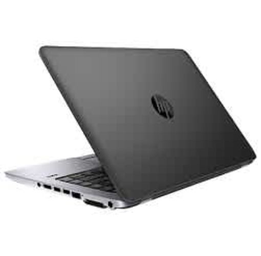 Onitshamarket - Buy HP Probook 440 G3 Notebook Hp Laptops