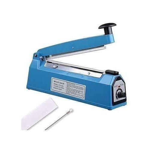Onitshamarket - Buy Nylon Electric Sealing Machine