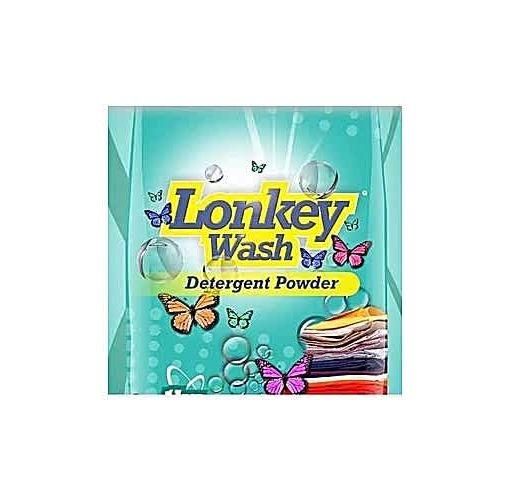 Onitshamarket - Buy Lonkey Detergent 2kg