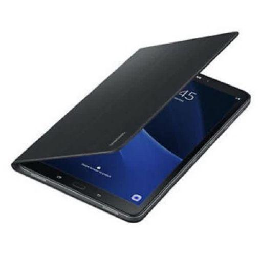 """Onitshamarket - Buy Samsung Galaxy Tab A (2016, 10.1"""" T585 2GB,16GB, WiFi ONLY) - Black Galaxy Tablets"""