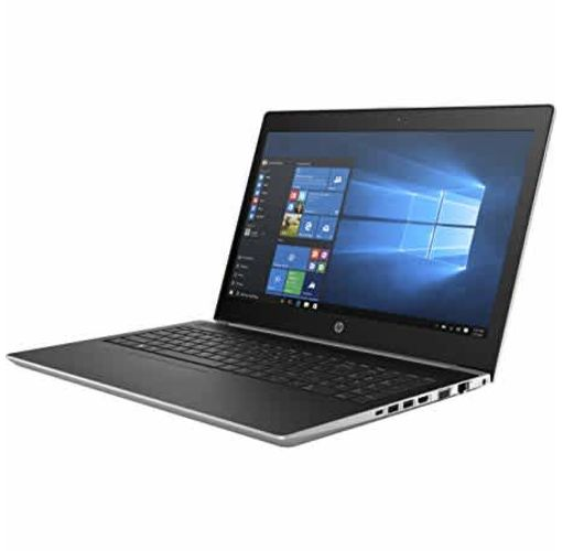 Onitshamarket - Buy HP ProBook 440 i3-7100U 14.0 4GB/500 PC/W10P