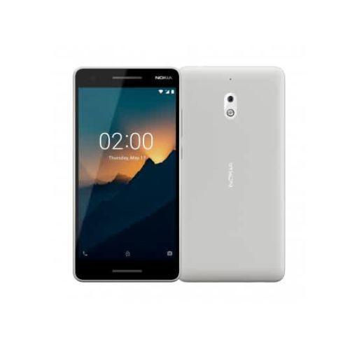 Onitshamarket - Buy Nokia 2.1 Smartphones